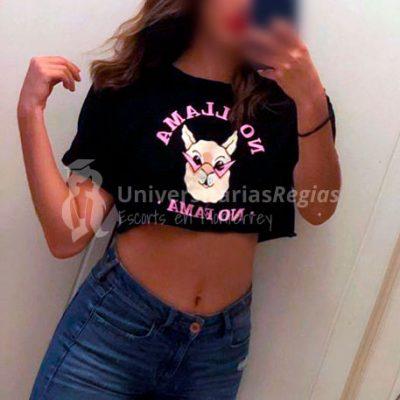Danna-escort-universitarias-regias-1