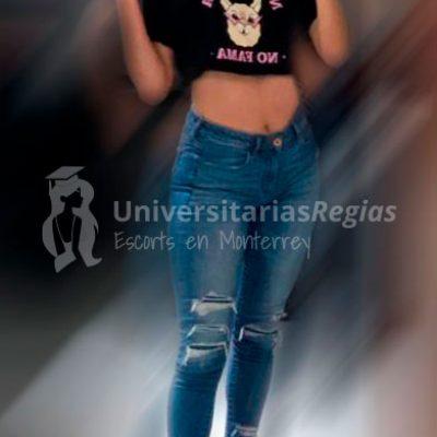 Danna-escort-universitarias-regias-7