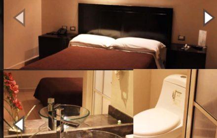 Hotel-cascada-2
