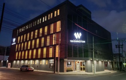 Hotel-washinton-Monterrey-1