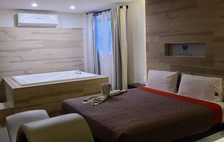 Hotel-washinton-Monterrey-2