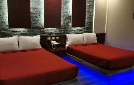 Hotelplazaartega-3