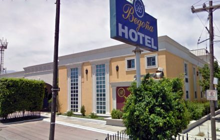 Motel-begoña-2