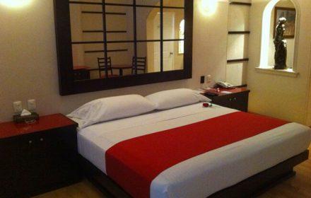 Motel-canarias-3