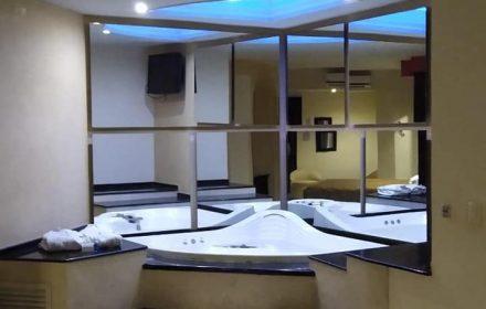 Motel-pedegal-sanpedro-1 (2)