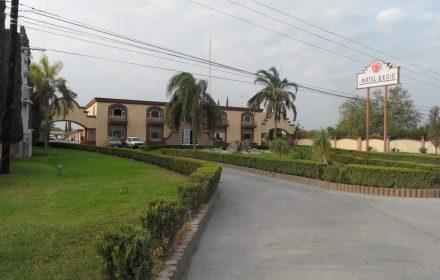 Motel-regio-apodaca-1 (1)