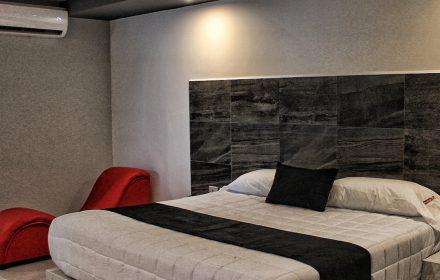 Motel70-apodaca-1