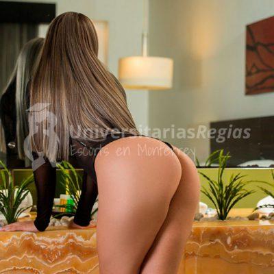 Rosalia-escort-universitarias-regias-12