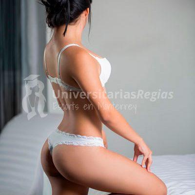 arianna-escort-en-monterrey-10