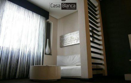 casa-blanca-b-reyes-2