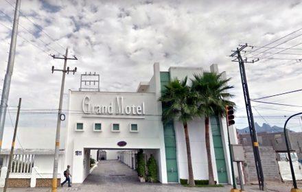 granmotel-Monterrey-1
