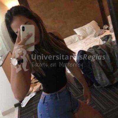 greysi-universitarias-regias-17