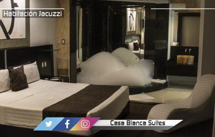 motel-casa-blanca-guadalupe-2