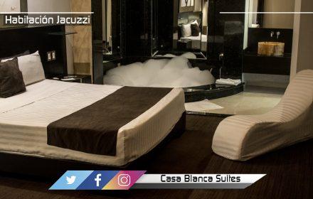 motel-casa-blanca-guadalupe-3