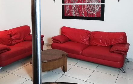 motel-dali-churrubusco-1