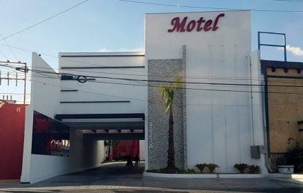 motel-señorial