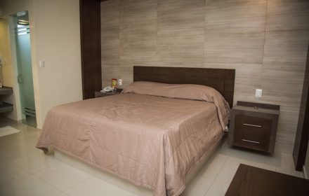 motel15051