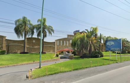 motelportobelo