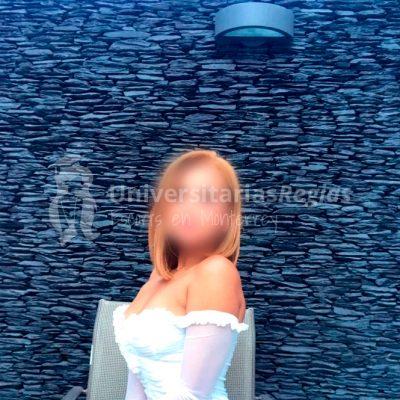 penelope-escort-universitarias-regias-5