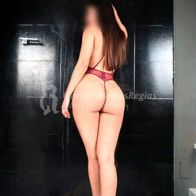 salome-escort-en-monterrey-universitarias-regias-47