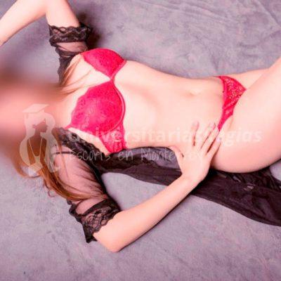 valentina-escort-en-monterrey-4