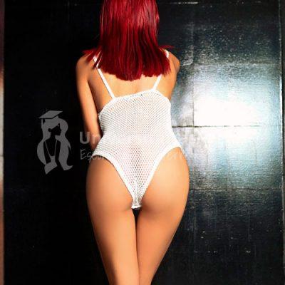 zarah-escort-en-monterrey-universitarias-regias-14