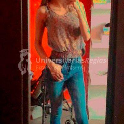 zarah-escort-en-monterrey-universitarias-regias-3